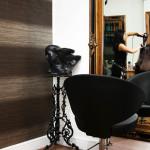 Salon Reflection 1